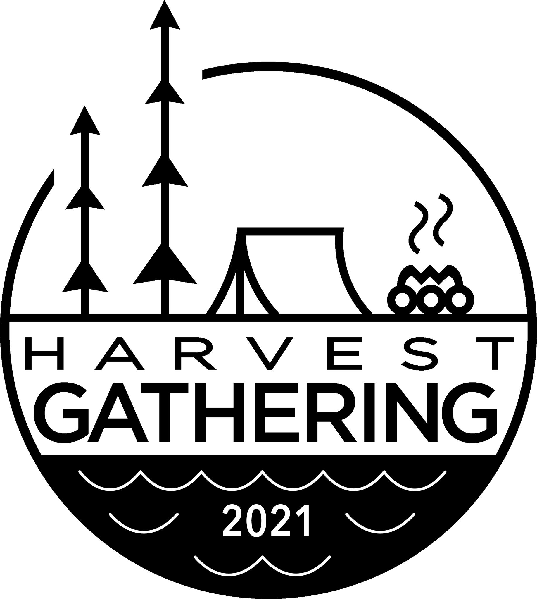 Harvest Gathering 2021