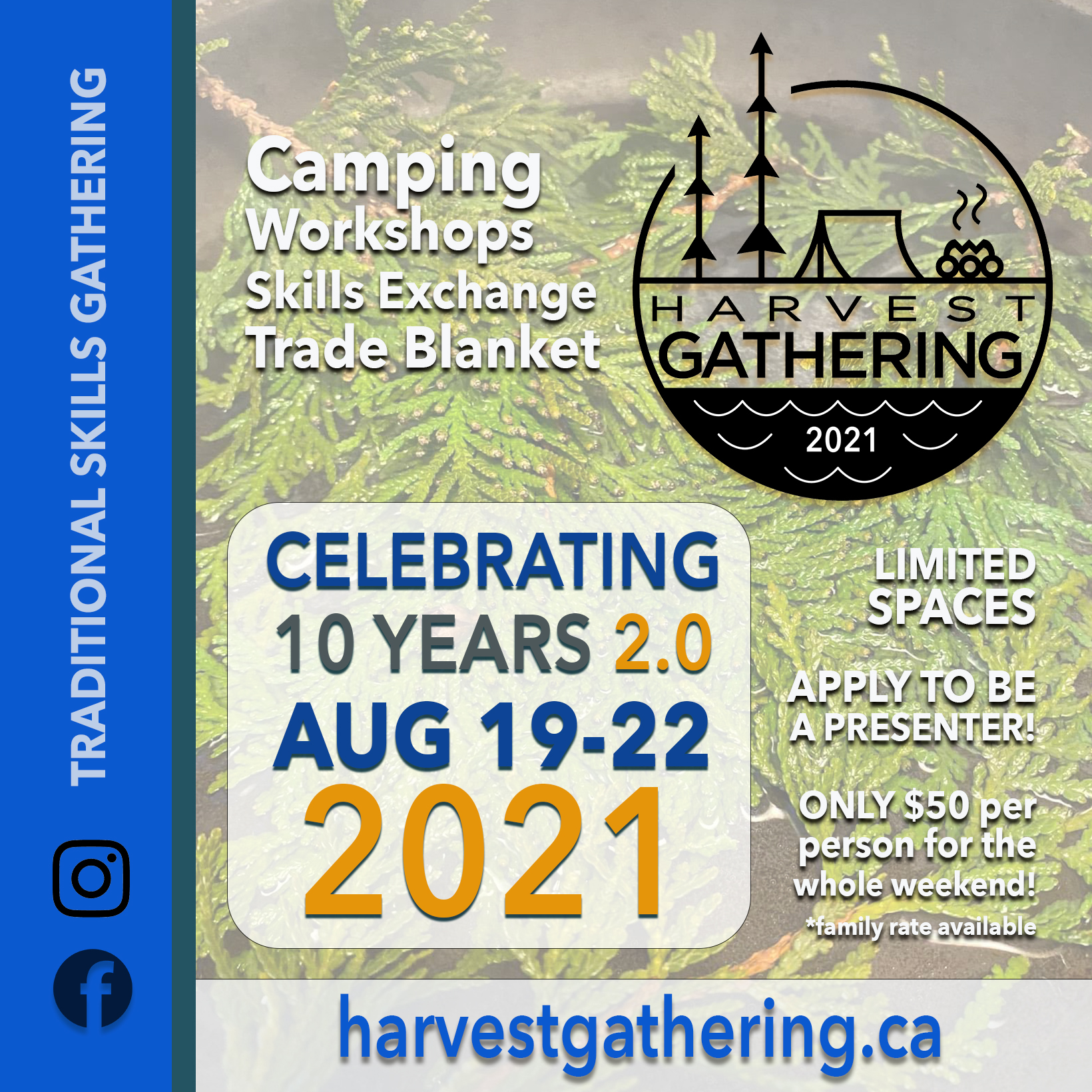 harvest2021square copy